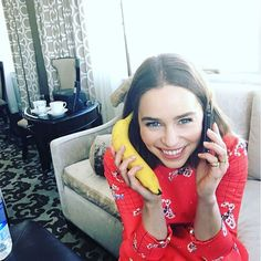 Go to @itunes now! I'm answering your questions via bananas and this phone…