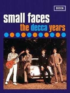 The Decca Years 1965 - 1967 Decca - Pop http://www.amazon.co.uk/dp/B00ZK3QV1Y/ref=cm_sw_r_pi_dp_6jCKvb0XH7DM0
