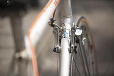 Vitus181-Simplex Vintage bicycle Peugeot PFN10 1983  Fotos Eva Ruiz