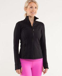 Lululemon Define Jacket $99.00