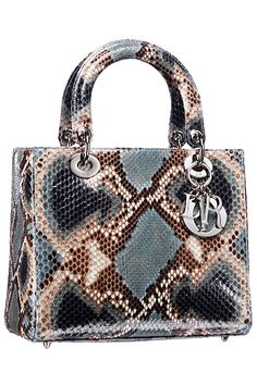 Flat handles Hardware accessotires Fashion designer handbags Dior  fall-winter 2011-2012 Borse Dior c0fae6395e8