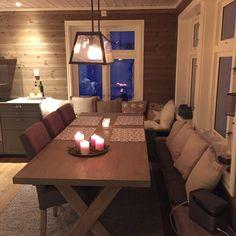 1000+ idéer om Hyttekjøkken på Pinterest  Kjøkken, Hytter og ...