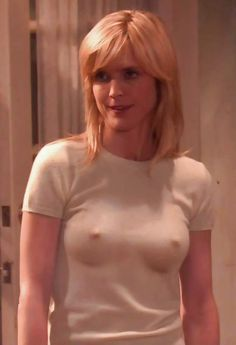 Remarkable, very Courtney thorne smith fakes