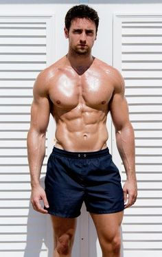 The Simple Science of Losing Belly Fat.For Good If you're struggling to understand how to lose belly fat, and want a tight, toned stomach, then you want to read this article. Ultimate Chest Workout, Best Chest Workout, Chest Workouts, Chest Exercises, Abdominal Exercises, Fun Workouts, Lose Fat, Lose Belly Fat, Lose Weight