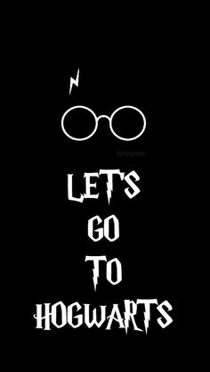 ❌ Wallpaper Lockscreen Harry Potter