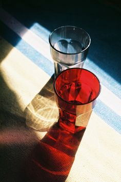 ♂ Still life art two empty glass Still Life Photography, Light Photography, Ombres Portées, Still Life Photos, Light Reflection, Light And Shadow, Belle Photo, Life Is Beautiful, Natural Light