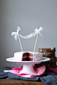 vegan-gluten-free-red-velvet-birthday-cake9