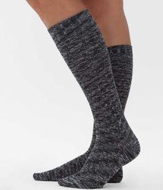 K. Bell Weaved Socks - Women's Accessories | Buckle