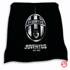 New Juventus HD Wallpaper 2016 Blanket