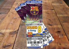 fc barcelona party invitations | Recent Photos The Commons Getty Collection Galleries World Map App ...