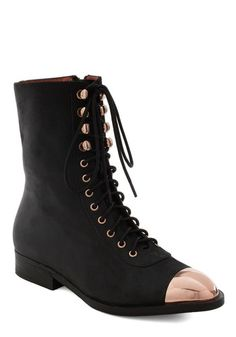 Pinkie Toes Boot by jeffrey campbell.  i want these badly. please buy them for me.