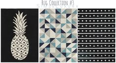 Rug collection #3 | Sims4Luxury