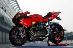 spa motorcycle endurance classic - Google Search