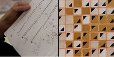 This Artist Turns Mathematical Concepts Into Intricate Paintings | PBS NewsHour