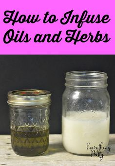 DIY eczema lotion recipe with oatmeal and herb infused oils. Healing Herbs, Natural Healing, Natural Life, Lotion Recipe, Herbs For Health, Herbal Oil, Infused Oils, Soap Recipes, Herb Recipes