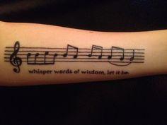 Living Canvas Tattoo Tempe, AZ (U.S.) Chris Parrish