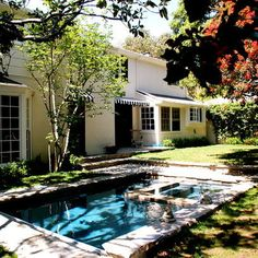 Small Pools Design, Pictures, Remodel, Decor and Ideas