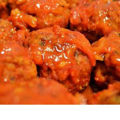 Polpette. Italian meatballs. Check for the recipe on my blog www.blacksheepme.com #polpette #meatballs #cibo#italianfood #cook #homemade #blacksheepme #BLOG #AngelaRuzinska #italyiloveyou #myitalianlife #nikon