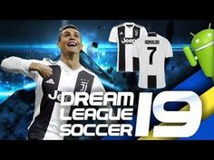 Free Download All Android Premium latest Apk Mod Game Apps Apk with Data File Free Direct Download Android HVGA and QVGA HD Games Psp iso game for android Free Game Sites, Free Games, Pc Games, Video Games, Android Web, Offline Games, Cr7 Ronaldo, Play Hacks, Phone Deals