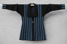 Silhuet - Вязание и вышивка - пряжа, наборы и конструкций на Sommerfuglen