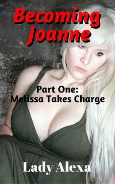 Melissa was a high powered lawyer, decided the only way to teach Joseph a permanent lesson was to transform aggressive Joseph into submissive Joanne. This story charts Melissa's transformation of Joseph and how Joseph becomes Joanne Sissy Boys, Sissy Maid, Feminization Stories, Captions Feminization, Femdom Captions, Male Humiliation, Feminized Husband, Feminized Boys, Transgender Tips