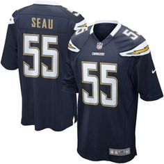 73 best chargers images san diego chargers sports american football rh pinterest com