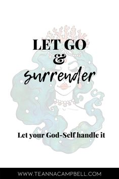 If you don't get what you want, does that mean that better is coming? Should you let go of what you want and let the universe decide what you get? How to surrender so that your manifestations flow. | Manifestation | Law of Assumption | Law Of Attraction | LOA | Manifest | Neville Goddard | Specific Person | How to Manifest | Manifest Money | Manifest Business | Manifestation for Beginners | Manifestation Tips | Manifesting | Manifesting Methods | Manifesting Specific Person | Manifesting… Law Of Attraction Money, Law Of Attraction Quotes, The Secret Money, Neville Goddard, Rich Money, Wealth Affirmations, Think And Grow Rich, Manifestation Law Of Attraction, Manifesting Money