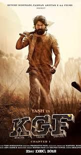 KGF turns out to be a massive all-India blockbuster is next only to in 2018 Tamil Ringtones, Movie Ringtones, Best Ringtones, Movies To Watch Hindi, Hindi Movies Online, New Hindi Movie, 2018 Movies, New Movies, Kannada Movies Download
