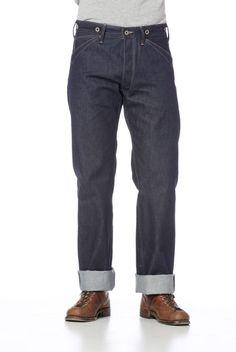 Rising Sun Jeans And Sun On Pinterest