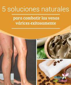 Secret Age, Beauty Recipe, Solution, Doterra, Home Remedies, Diabetes, Beauty Hacks, Beauty Tips, Health And Beauty