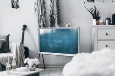 mikuta-samsung-serif-tv-1