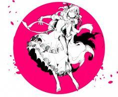imágenes sobre セーブセーブセーブ en We Heart It Ayano Tateyama, Manga Anime, Anime Art, Anime Songs, Kagerou Project, Actors, Live Action, Vocaloid, Horror