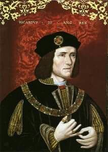 King Richard III of England.tousling his pimp pinky ring. (Henry VII-founder of the Tudor dynasty, father of Henry VIII, killed King Richard III at the Battle of Bosworth then married Richard's niece Elizabeth. King Richard III skeleton just found) Elizabeth Woodville, Isabel Woodville, Elizabeth Ii, Anne Neville, Edward Iv, Richard Iii, Tudor History, European History, British History