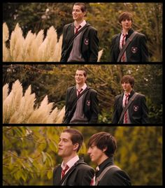 Favourite scene:) Angus Thongs and Perfect snogging Aaron Taylor Johnson Quicksilver, Aaron Johnson, Beautiful Boys, Pretty Boys, Angus Thongs And Perfect Snogging, Boys Playing, Great Films, Film Music Books, Movies Showing