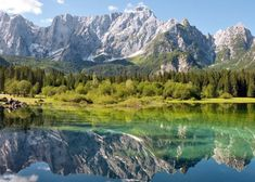 Trekking, Parque Natural, Italian Lakes, Crystal Clear Water, Lake District, The Good Place, Most Beautiful, Vacation, Travel