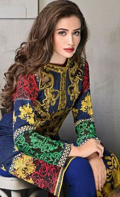 Latest-Shoot-of-Sana-Javed-For-Gul-Ahmed-Winter-collection-2015-1632236328_2015111064516.jpg (366×600)