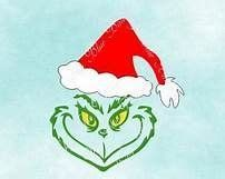 free grinch face svg files for cricut - Yahoo Image Search Results Grinch Svg Free, Grinch Cricut, Grinch Face Svg, Grinch Stuff, Christmas Fonts, Christmas Vinyl, Grinch Stole Christmas, Christmas Crafts, Christmas Games