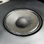 JBL 4301B  Control Monitor Monitor