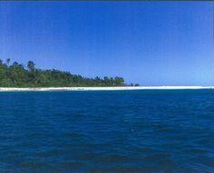 Panama Urlaub
