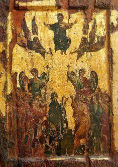 Archangel Raphael, Raphael Angel, Roman Mythology, Greek Mythology, Orthodox Catholic, Peter Paul Rubens, Byzantine Art, Albrecht Durer, Orthodox Icons