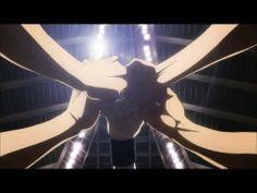 "Kuroko's Basketball Season 2 (Ending 1) : ""Walk"" by OLDCODEX"