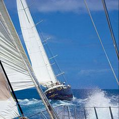 Catch the Breeze. Coastalliving.com
