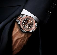 http://www.chrono24.com/rolex/yacht-master-chocolate-dial-steel-and-18k-everose-gold--id5400705.htm