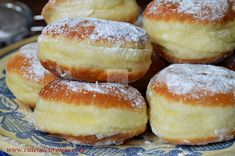 Hamburger, Cake Recipes, Bakery, Deserts, Food And Drink, Cooking Recipes, Sweets, Bread, Vegan