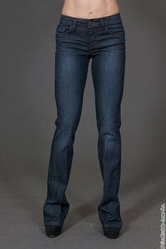 Joes Jeans Curvy Bootcut Jean $159.00 #scottsdalejeanco #sjc #winterfashion #springfashion #joesjeans