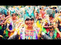 ORAS NA, MAR ROXAS NA Filipino, Cultura Filipina, Philippines People, Palawan, Manila, Singapore, Vibrant, Culture, Costumes