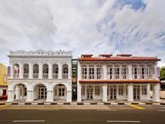 The Sultan | http://bu.lk/4LZ_6 #pin #singaporehotels #singapore #sg #hotels #hotel #worldhotels #hotelroom #hotelstay #hotelsuite #hotelsandresorts #travel #traveling #resorts #vacation #visiting #trip #holiday #fun #tourism #The Sultan