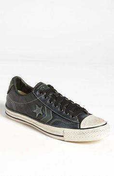 c8cfeb308554 Converse by John Varvatos  Star Player  Sneaker (Men)
