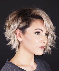 New and Different Short Hairstyles for Women to Consider This Summer | Hairstyles Charm
