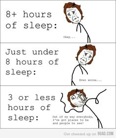 Funny This is too funny haha this is so true! So true! Rage Comics, Derp Comics, Funny Quotes, Funny Memes, Hilarious, Nurse Quotes, Qoutes, Funny Cartoons, Funny Videos